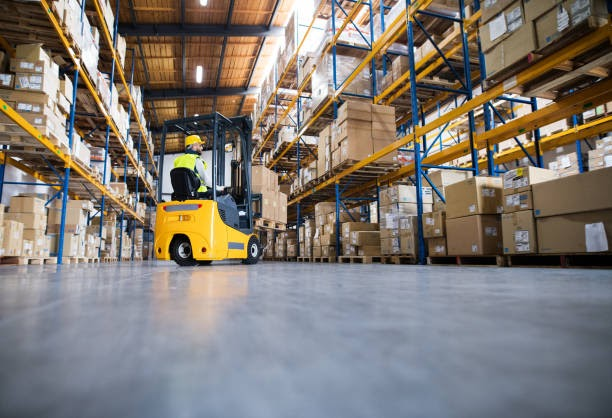 warehouse-man-worker-with-forklift